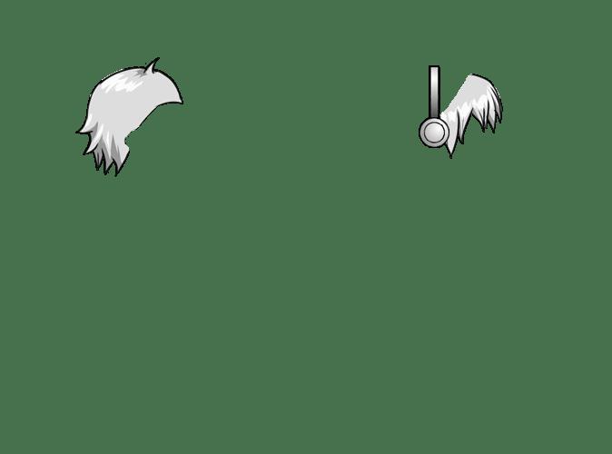 short_headphones_base