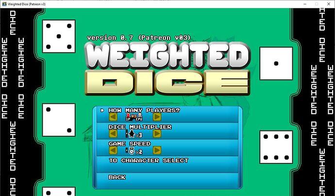 wd070-screen001