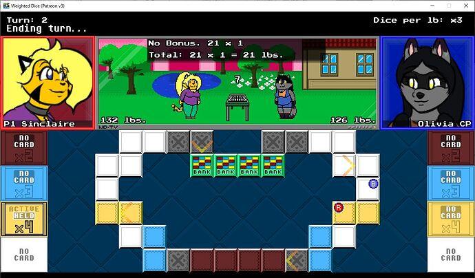 wd071-screen001