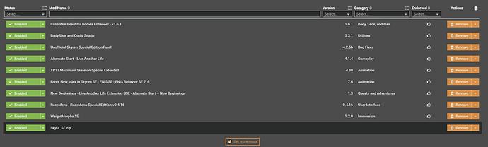 Screenshot 2021-06-25 095141