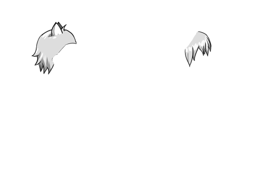 short_cat_ears