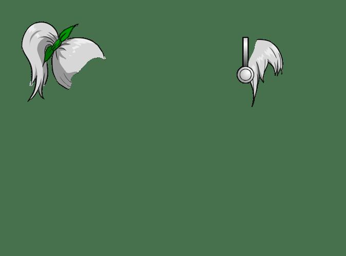 short_ponytail_headphones_base