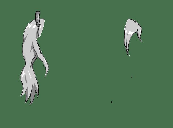 long_1_horns
