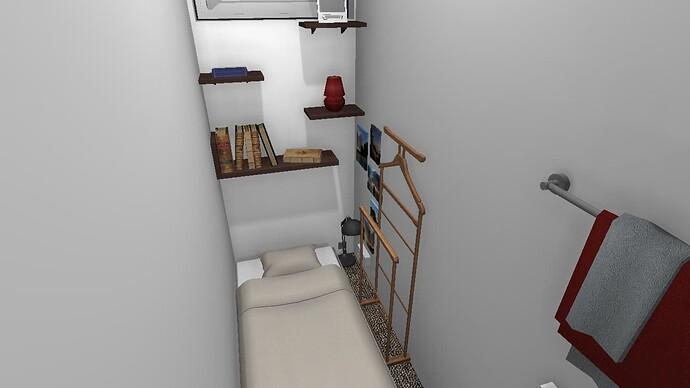 coffin room 1