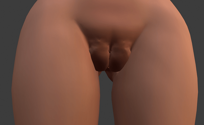 blender_w5ulmitclp