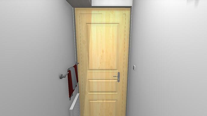 coffin room 3