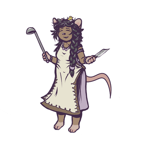 CookMouse1