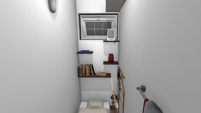 coffin room 2
