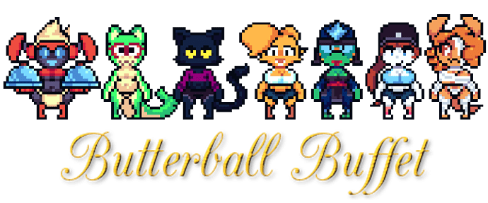 bbbf banner