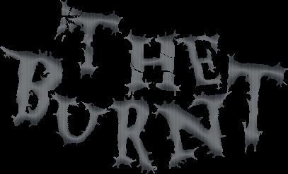 evil_fucked_up_logo