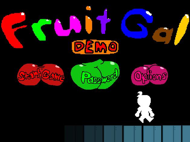fruitgal1