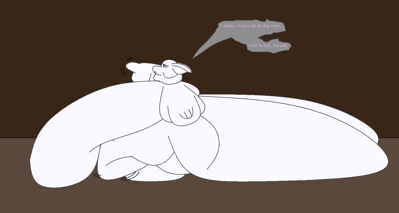 Mar large